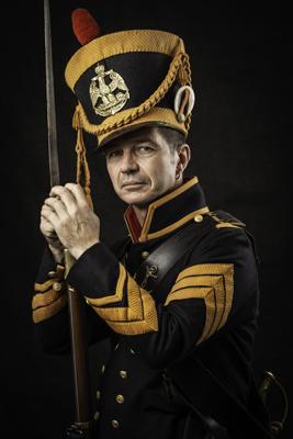 Quartier-des-arts-Blois©Louis-Defer-Photographe-photo-portrait-marin-garde-imperiale-RDV-histoire-Poissy-uniformes-77