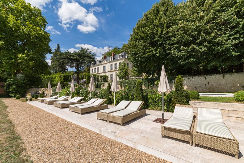 Quartier-des-arts-Blois©Louis-Defer-Photographe-reportage-immobilier-chateau-Rochecorbon-37