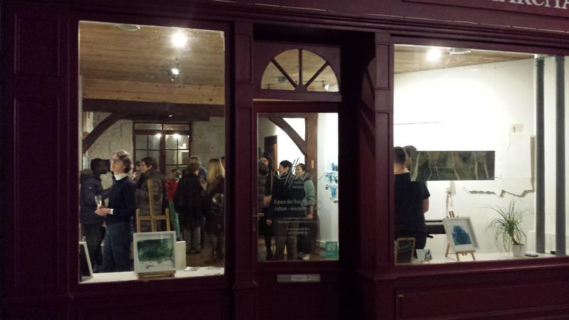 Quartier-des-arts-Blois-41-Espace-des-trois-marchands-galerie-expo
