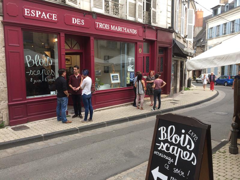 Quartier-des-arts-Blois-41-Espace-des-trois-marchands-galerie