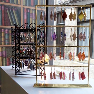 Quartier-des-arts-Blois-Bookdoreilles-Valentine-Collet-atelier-boutique-bijoux