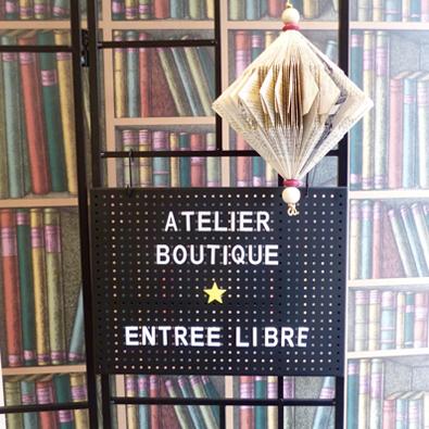 Quartier-des-arts-Blois-Bookdoreilles-Valentine-Collet-atelier-boutique-livres-papeterie-creative