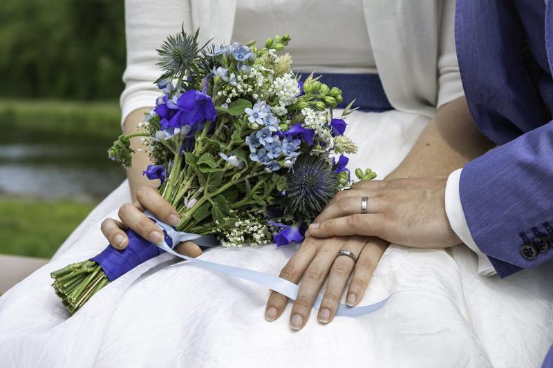 quartier-des-arts-louis-defer-photographe-mariage-orléans-45-3443