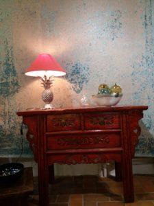 Quartier-des-arts-Blois-41-boutique-J-gabriel-objets-arts-decoration-mobilier