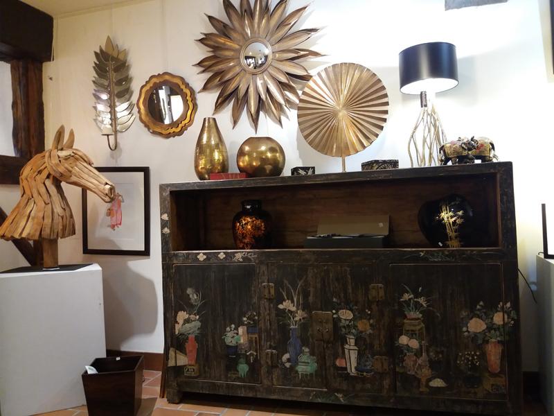 Quartier-des-arts-Blois-41-boutique-J-gabriel-objets-arts-decoration-monde